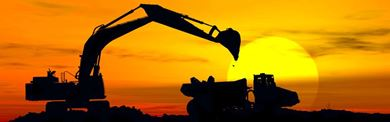 Picture for category Construction Industry